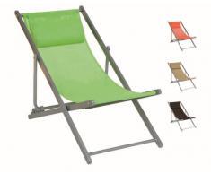 Hamaca de playa compra barato hamacas de playa online en for Hamaca plegable playa