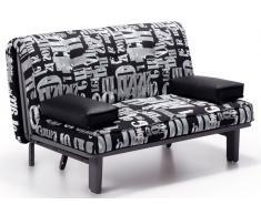 Sofa cama lua polipiel palabras 145