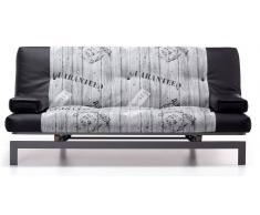 Sofa cama vintage export 195