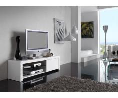Mueble tv blanco TV-603