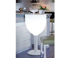 Copa Wine kit led Modum