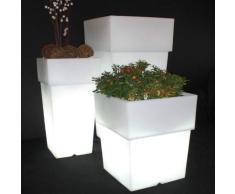 Macetero Maranello light medium