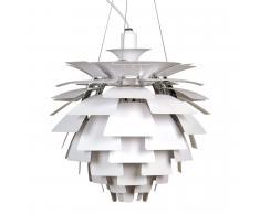 Lámpara ARTICHOKE Henningsen