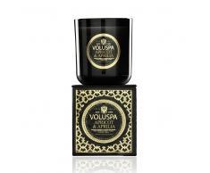 Voluspa Vela perfumada Classic Maison 100h Apricot & Aprilia