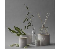 Skandinavisk Vela perfumada Ro 190 g