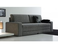 Sofa cama de 226 Moderno Land