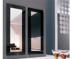Espejo moderno Rectangular Toshima Tonin Casa