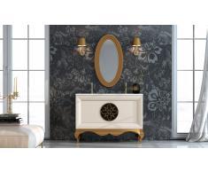 Mueble de baño design Nisare