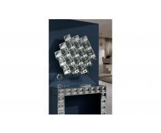 Espejo optic Decorativo