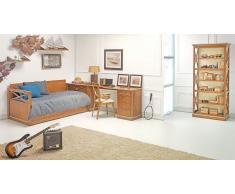 Dormitorio Juvenil Marin