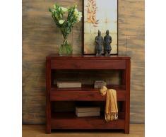 Muebles Auxiliares Baño Baratos | Mueble Auxiliar De Bano Compra Barato Muebles Auxiliares De Bano