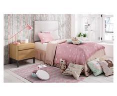 Dormitorio infantil Dillon