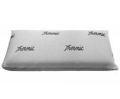 Almohada viscoelastica Thermic