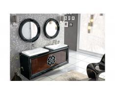 Mueble de baño design Bouier