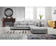 Sofa rinconero con chaise longue Arezzo