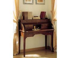 Bureau Colonial Persiana