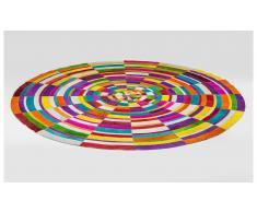 Alfombra Spiral Colore