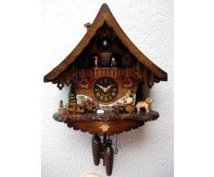 Reloj de Cuco Stugart