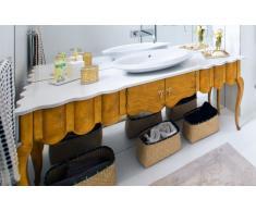 Mueble de baño moderno Tavira