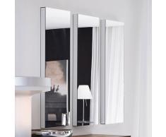 Espejo moderno Rectangular Ryde