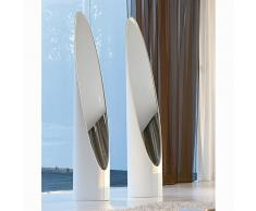 Espejo Moderno Kolonaky Tonin Casa