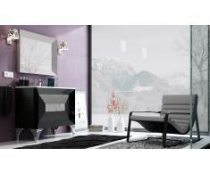 Mueble de baño desing Ligea