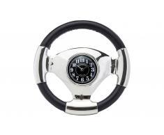 Reloj mesa Steering Wheel