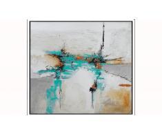Cuadro al oleo Granadella 150x150