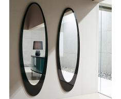 Espejo Moderno Olmi Tonin Casa