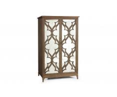 Armario Cabinet Vintage Langeais