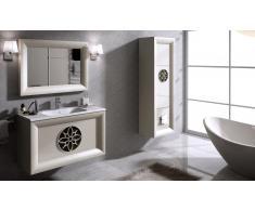 Mueble de baño desing Aurea