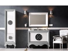 Mueble de baño design Dame