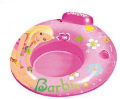 Mondo Butaca Flotante Barbie 104