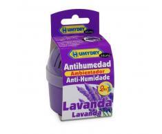 HUMYDRY® Antihumedad Ambientador Mini 75g