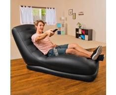 Intex 68585 Mega Lounge sillòn hinchable