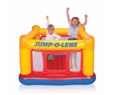 Intex 48260 Jump-O-Lene saltador trampolín inflable niños - nueva v...