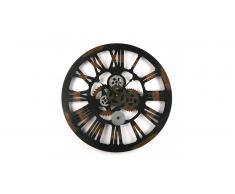 Cartmel - Reloj mural 59 cm