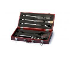 Caja de madera para utensilios - Forge Adour