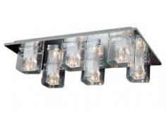 Silas - Lámparas de techo de diseño con LED