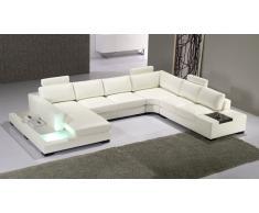 Sof compra barato sof s online en livingo for Sofa xxl 7 plazas