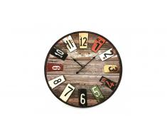 Dorce - Reloj mural 40 cm