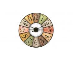 Fingal - Reloj mural 58 cm