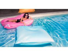 Puf gigante de piscina Jumbo Bag Swimming Bag