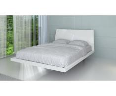 cama Stoomba con somier