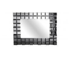 Andria - Gran espejo diseño moderno