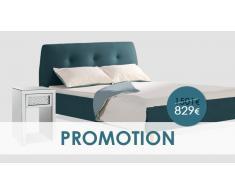 Zalaris- Dormitorio completo - OFERTA PROMOCIONAL