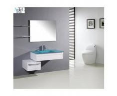 Mueble de baño modelo SILVES