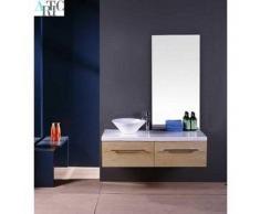 Mueble de baño modelo GIJON