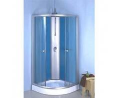 Cabina de ducha CHIOS