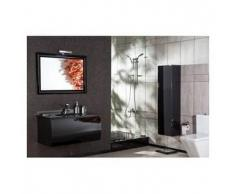 Mueble de baño modelo GRECO